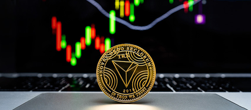 Is Tron A Good Investment And Should I Invest in TRX?