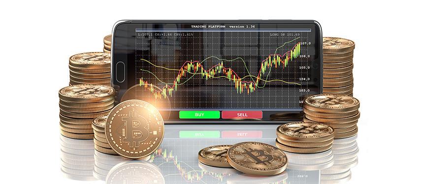 Is Bitcoin Mining Still Profitable?