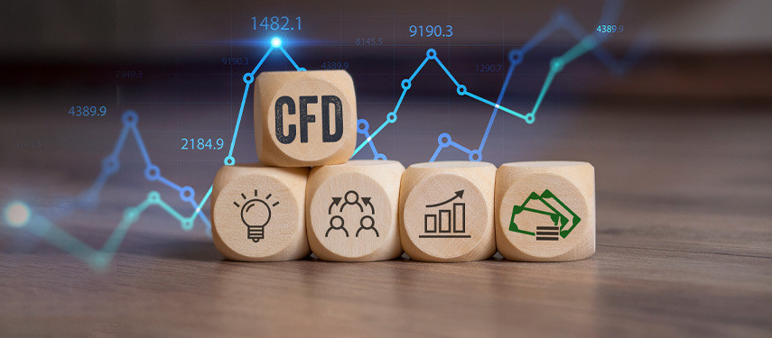 How to do Equity Trading With CFDs (With Examples)