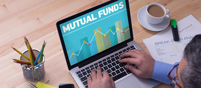 Ultimate Guide To Investing In Mutual Funds