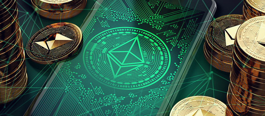 How to Stake Ethereum
