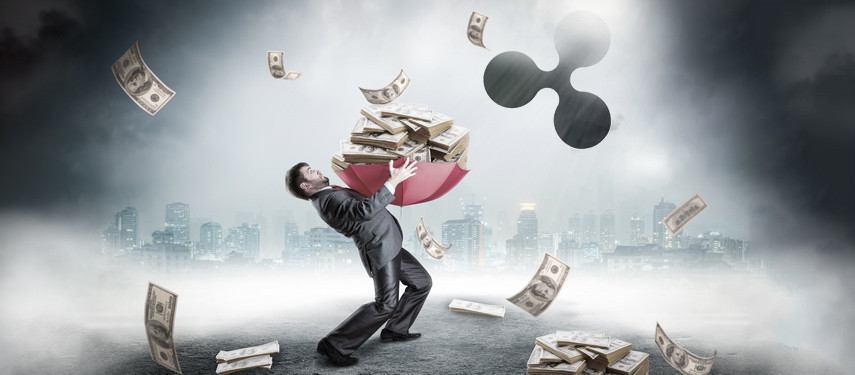 Will Ripple Make Me Rich in 10 Years?