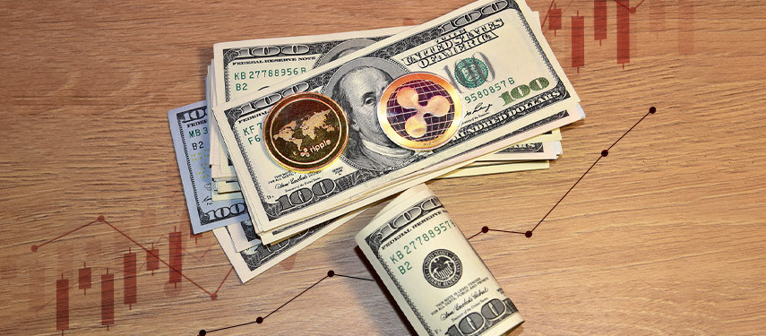 5 Reasons Why Ripple Could Double Your Money In 2021