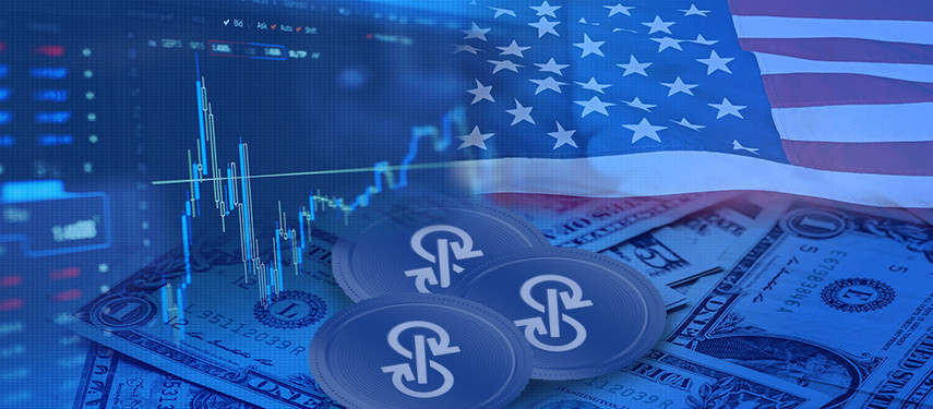 How to Buy Yearn Finance in the USA