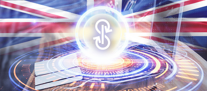 How to Buy Yearn Finance in the UK