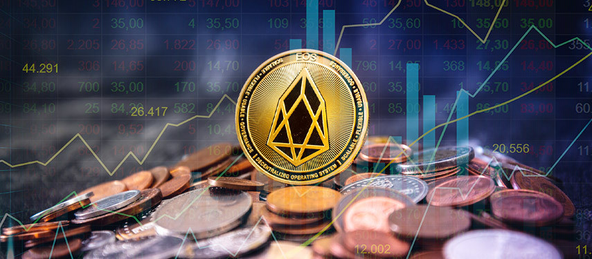 Is EOS a Good Investment And Should I Invest in EOS?