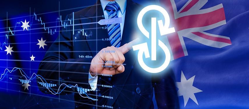 How to Buy Yearn Finance in Australia