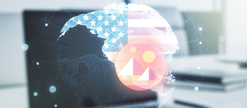 How to Buy Decentraland in the USA