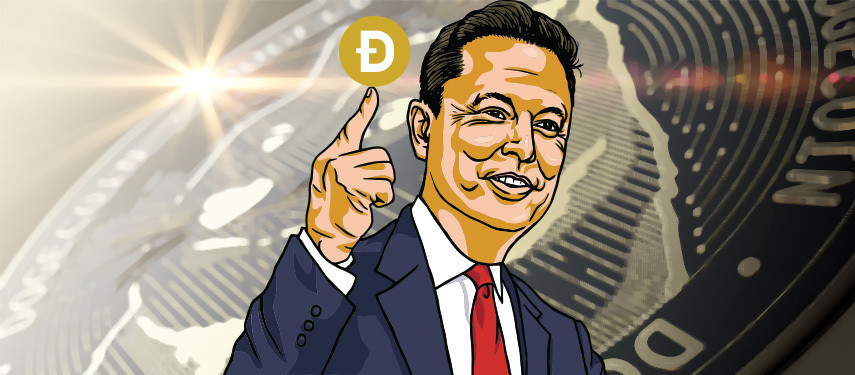 Elon Musk Explains Why He Prefers Dogecoin Over Ethereum, Cardano, And Other Cryptocurrencies