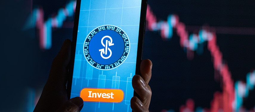 7 Reasons Why You Should Invest In Yearn Finance (YFI) Today