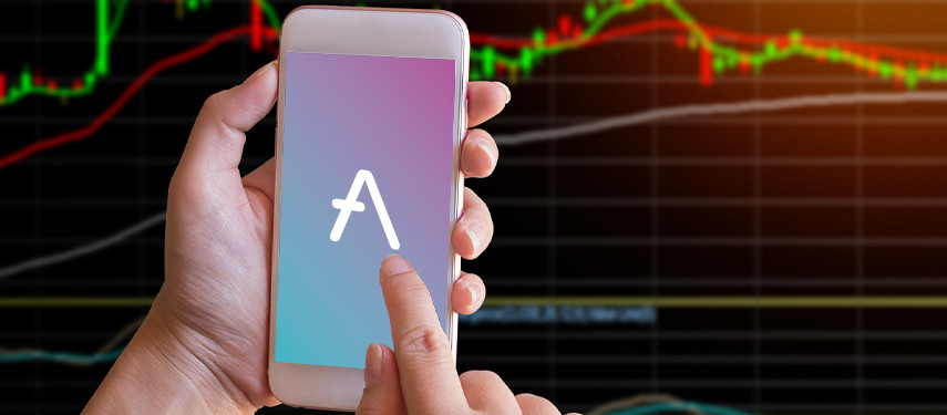 17 Reasons Why You Should Invest in AAVE Today