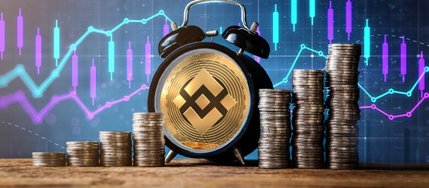 Is Now A Good Time To Buy Binance Coin?