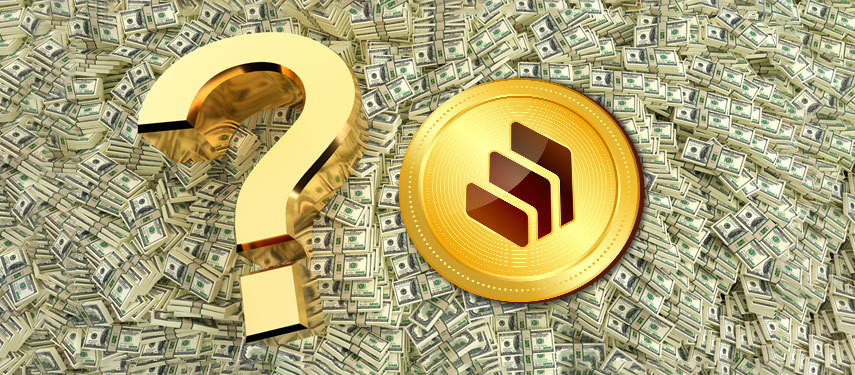 Could Compound Be A Millionaire-Maker Coin?