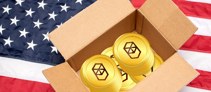 How to Buy Fantom in the USA