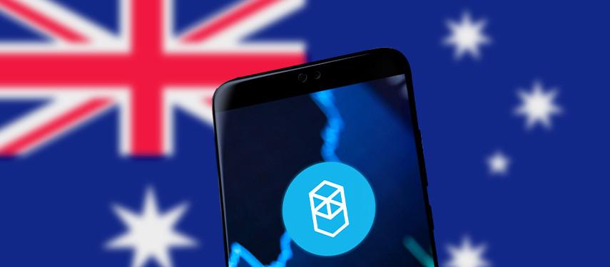 How to Buy Fantom in Australia