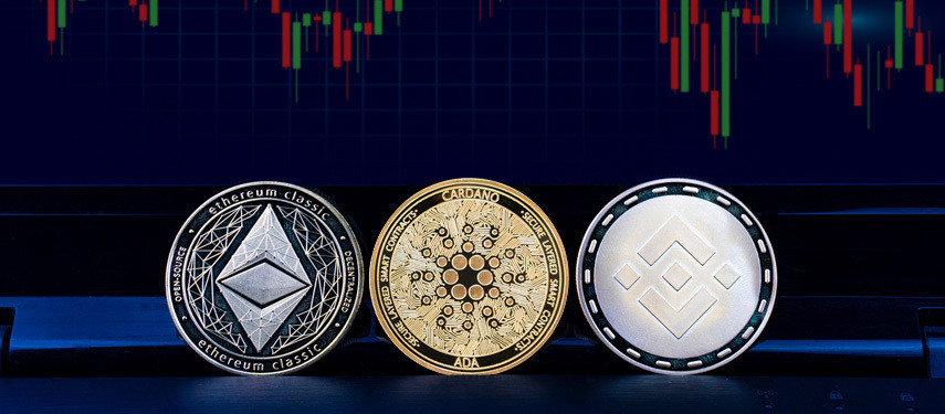 Best Cryptos To Buy Now: 3 Cryptocurrencies To Snap Today