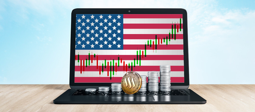 How to Buy STEEM in the USA