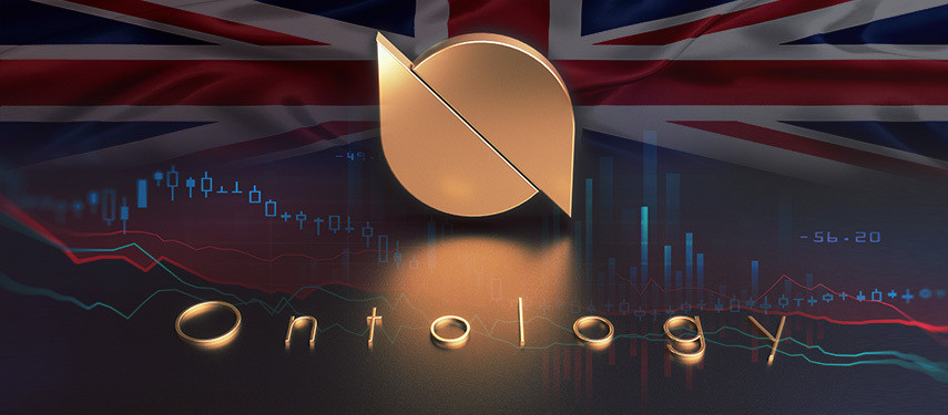 How to Buy Ontology in the UK