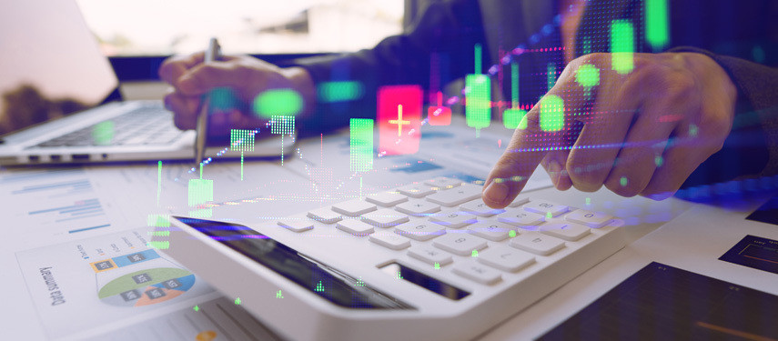 How To Calculate Your Risk While Trading