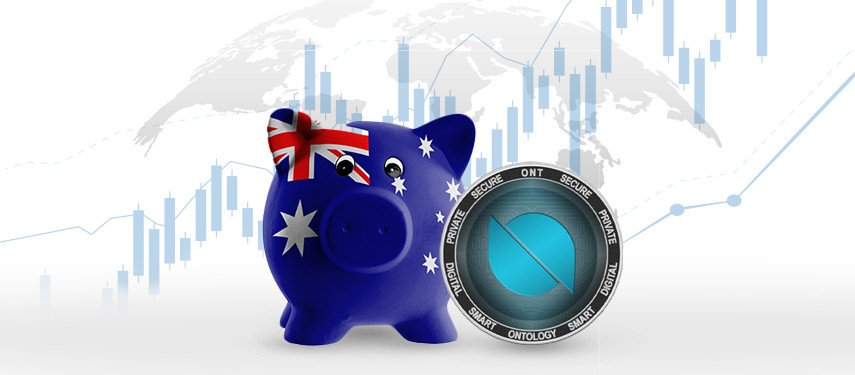 How to Buy Ontology in Australia