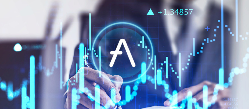 Aave Price Predictions: How Much Will AAVE be Worth in 2021 and Beyond?
