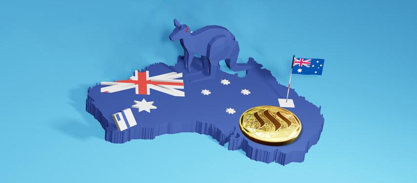 How to Buy STEEM in Australia