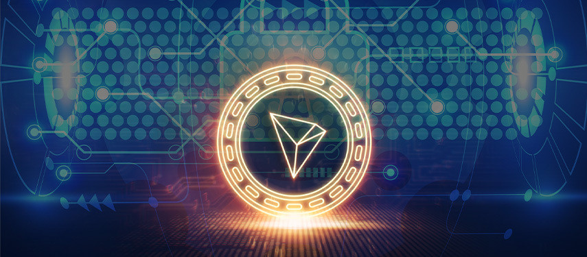 How to Stake Tron