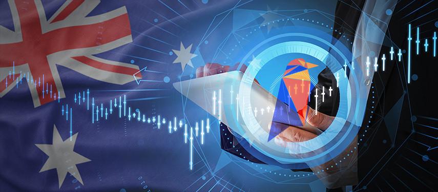 How to Buy Ravencoin in Australia