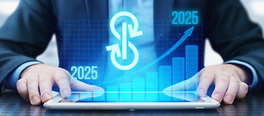Yearn Finance Price Prediction for 2025 and 2030