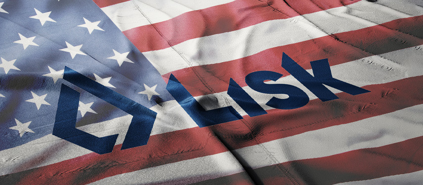 How to Buy LISK in the USA