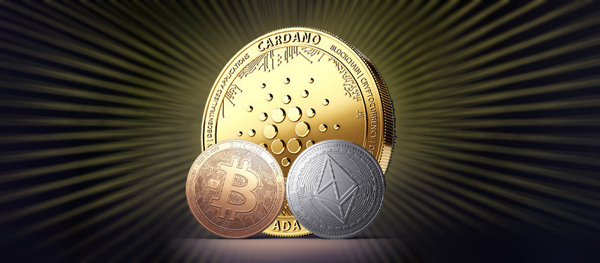 Could This Eco-Friendly Crypto Surpass Bitcoin and Ethereum?