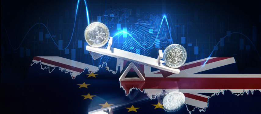 Impacts of Sudden Exchange Rate Changes for UK Swing Traders