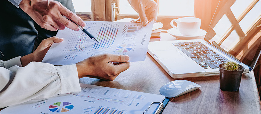 Why Should Traders Read Analysis Reports?