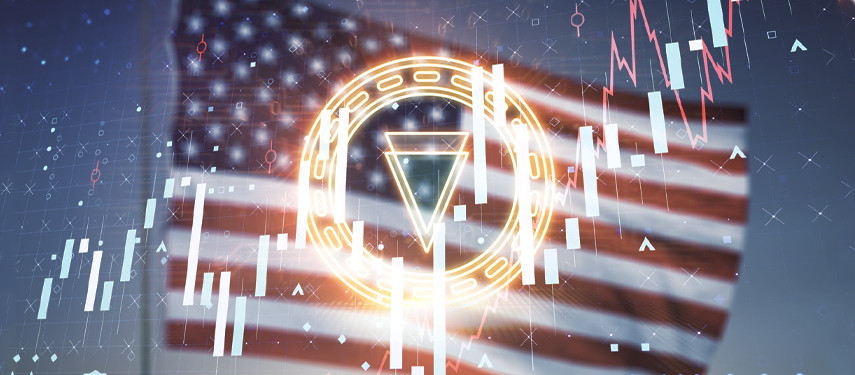 How to Buy Verge in the USA