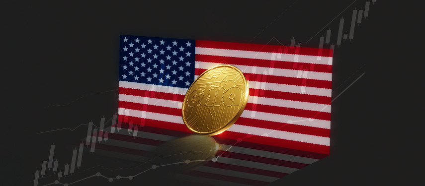 How to Buy Chia Coin in the USA