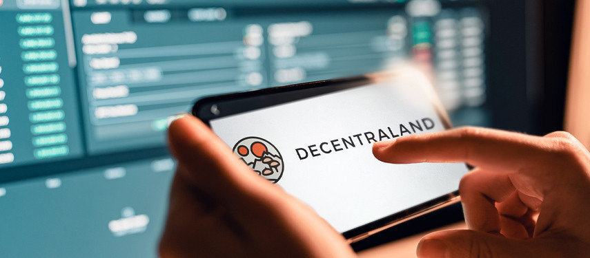 Decentraland (MANA) Price Predictions: How Much Will MANA be Worth in 2021 and Beyond?