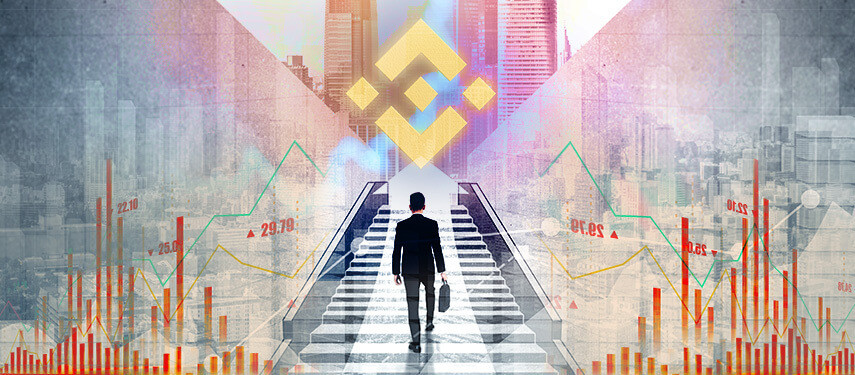 How To Get Started In Binance Coin?