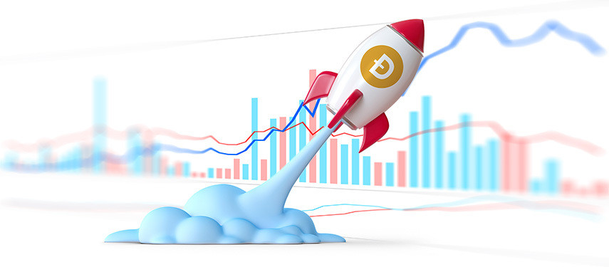 Why Dogecoin Will Skyrocket