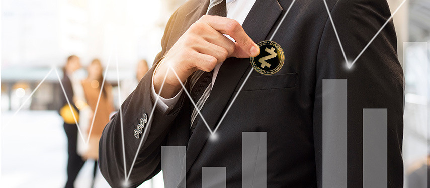 Pros and Cons of Investing in ZCash, Will It Be a Millionaire Maker?