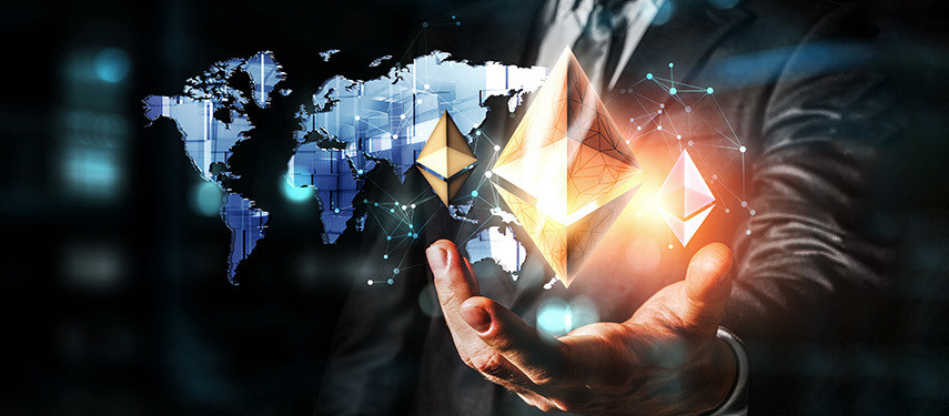 What's the Future of Ethereum?