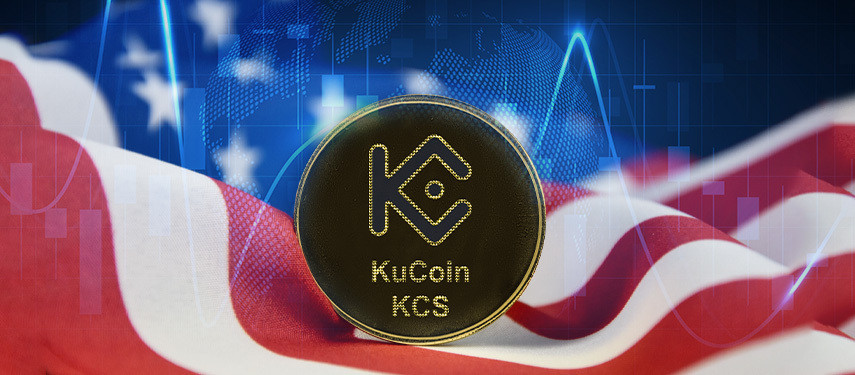 How to Buy KuCoin Token in the USA