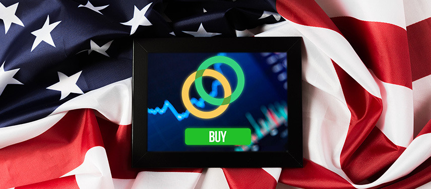 How to Buy CELO in the USA