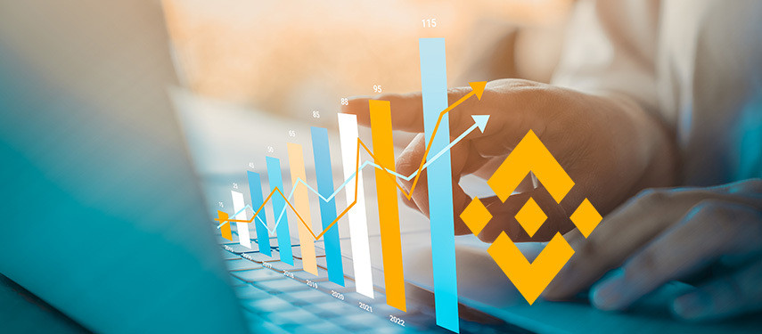 Why Binance Coin Would Be A Good Investment?