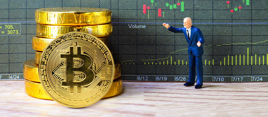 Bitcoin Predictions – Factors That Could Significantly Influence Its Price