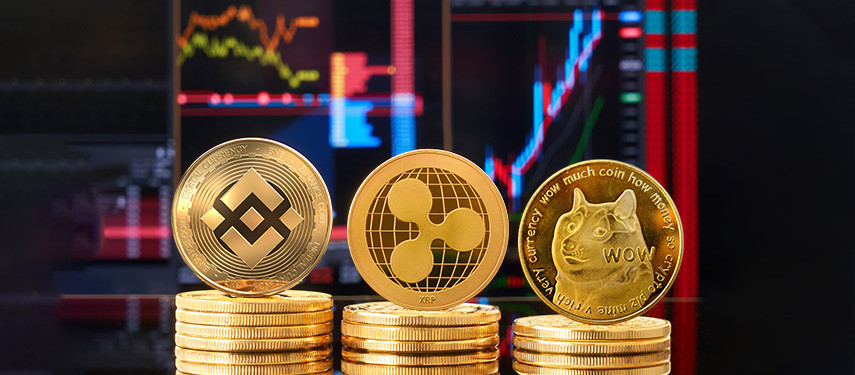 3 Reddit Cryptocurrencies To Buy Right Now Without Any Hesitation