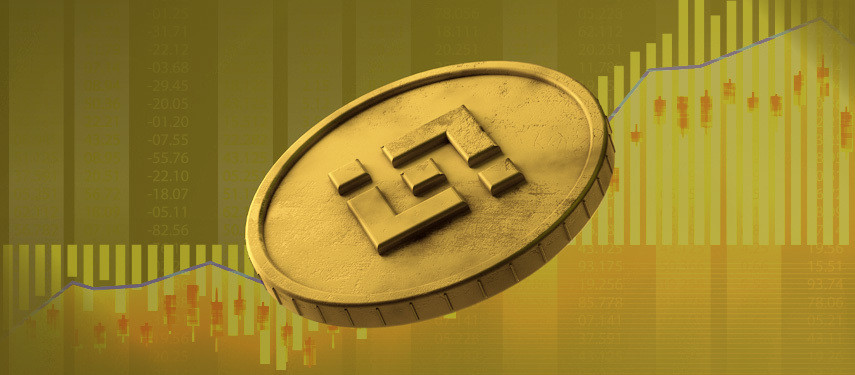 Should I Invest In Binance Coin In 2021?