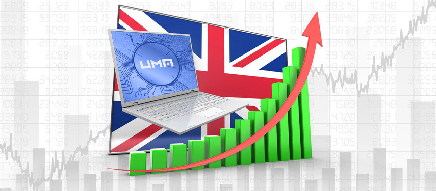 How to Buy UMA in the UK