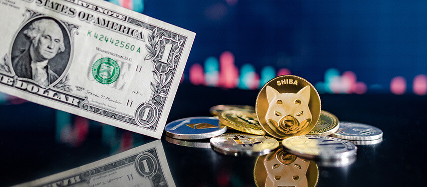 Will Shiba Inu (SHIB) Reach $1?