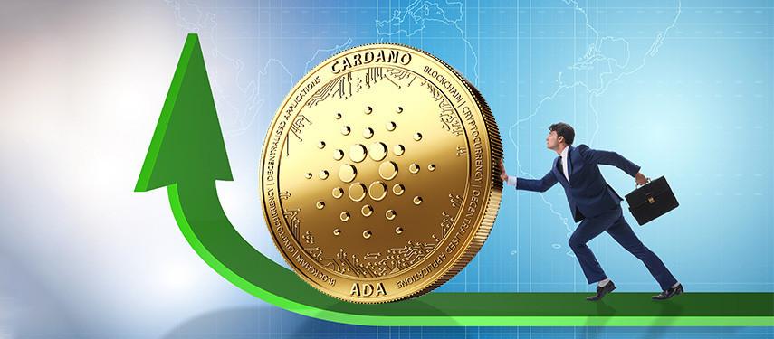 Why Cardano Will Skyrocket