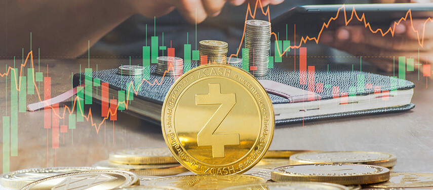 ZCash Price Prediction for 2025 and 2030